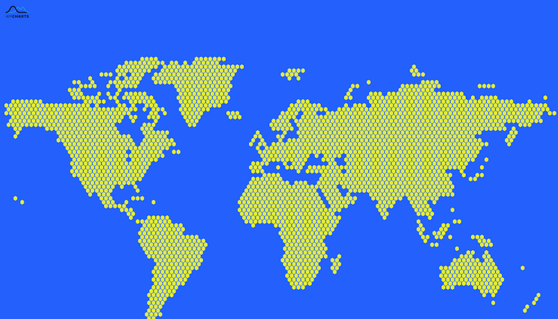 Pixel Map